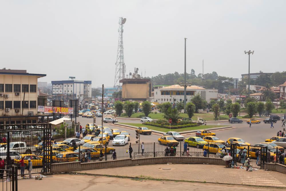 Camerún, Camerún, 10 Consejos importantes antes de viajar