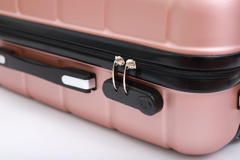 maletas, 7 consejos memorables para no perder tus maletas