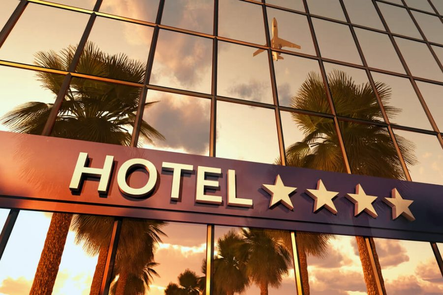 Hoteles en Bata, Hoteles en Bata Guinea Ecuatorial, Guía de hoteles en 2020