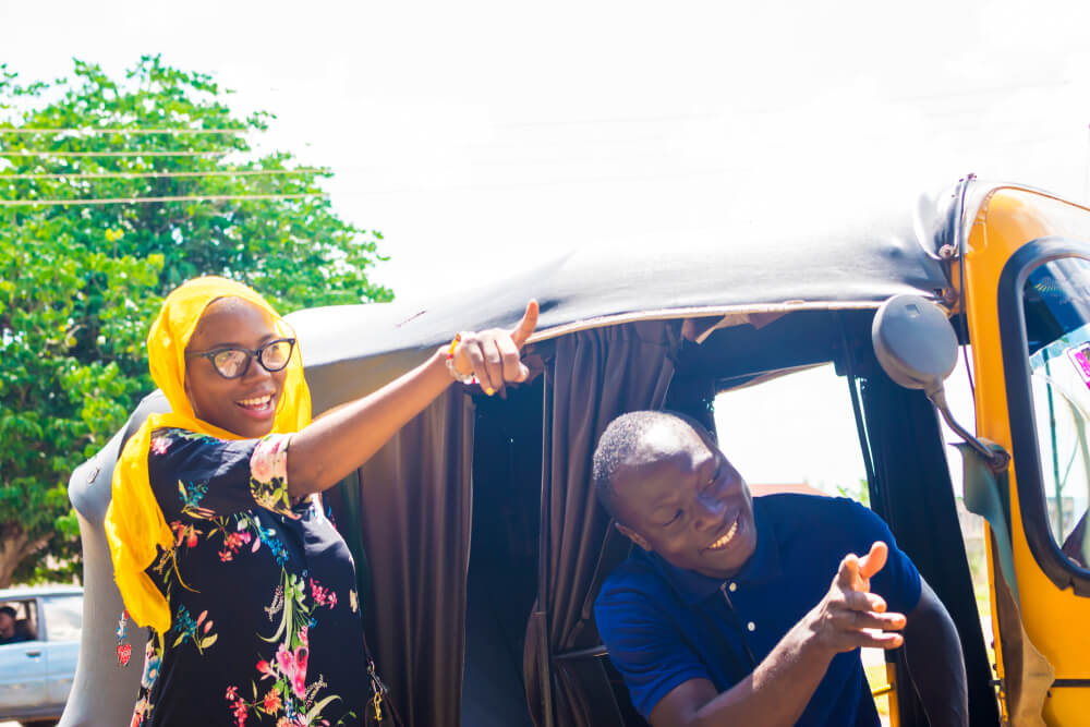 Port Harcourt, 8 Consejos útiles si viajas a Port Harcourt, Nigeria