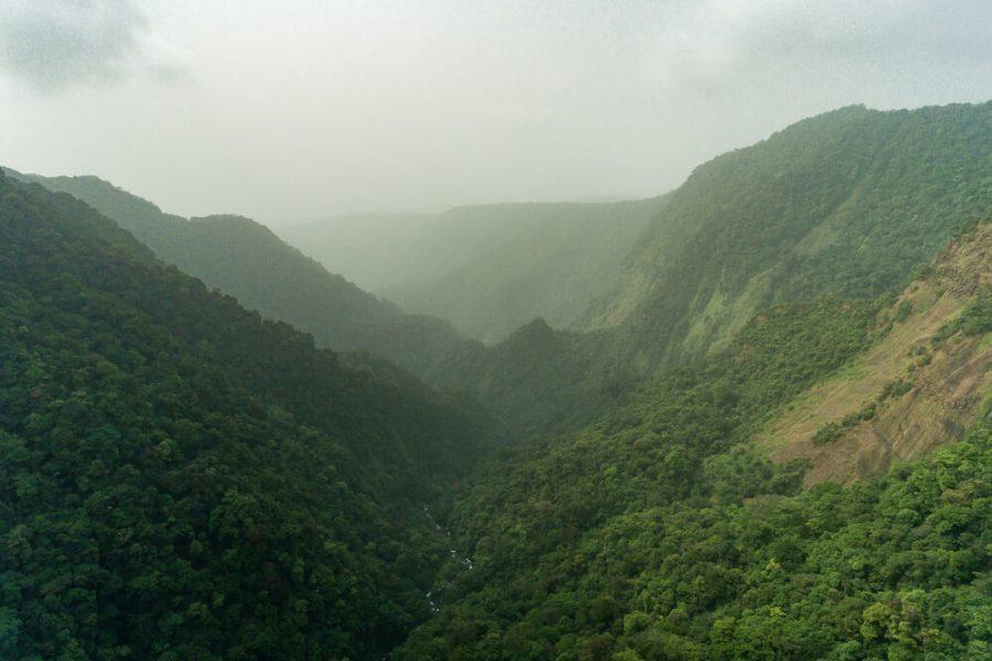turisticos Guinea Ecuatorial, Los mejores lugares turísticos en Guinea Ecuatorial