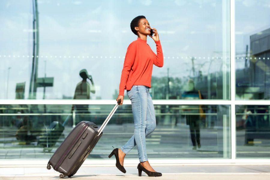 Accesorios para proteger tu maleta, Accesorios para proteger tu maleta