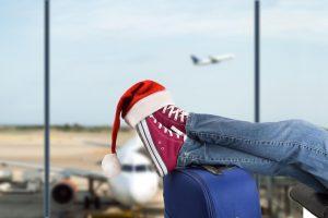 Cronosair, Noticias y Consejos de Cronos Air