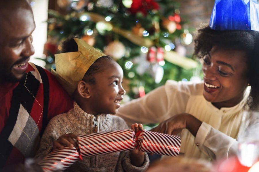 Navidad e Guinea Ecuatorial, Navidad en Guinea Ecuatorial